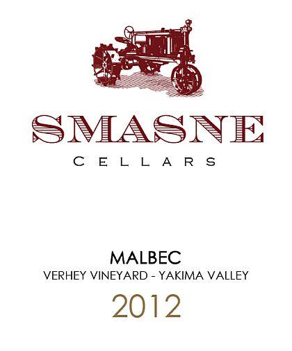 smasne-cellars-verhey-vineyard-malbec-2012-label