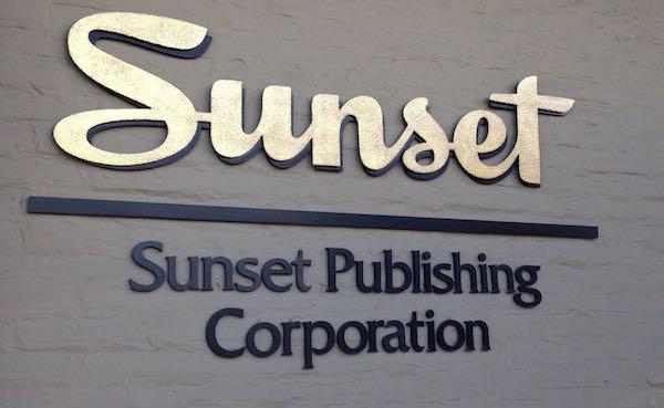 Sunset headquarters
