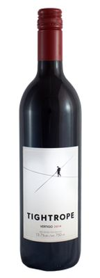 tightrope-winery-vertigo-red-wine-2014-bottle
