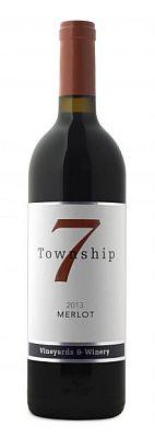 township-7-vineyards-&-winery-merlot-2013-bottle