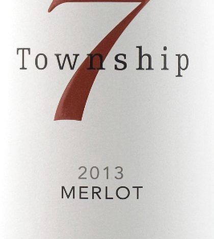 township-7-vineyards-&-winery-merlot-2013-label