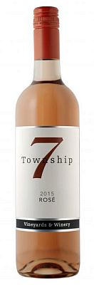 township-7-vineyards-&winery-rosé-2015-bottle