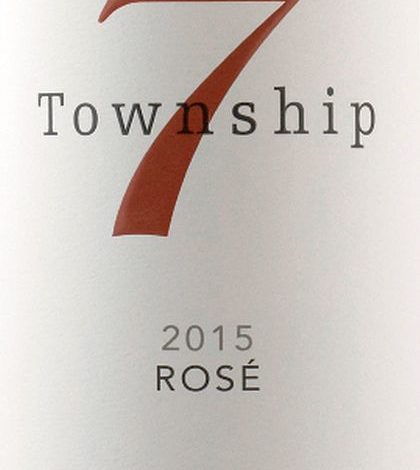 township-7-vineyards-&winery-rosé-2015-label