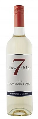 township-7-vineyards-&winery-sauvignon-blanc-2015-bottle