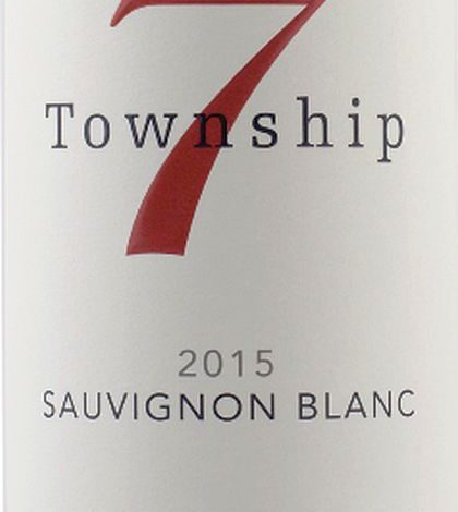 township-7-vineyards-&winery-sauvignon-blanc-2015-label