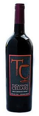 tucannon-cellars-cabernet-franc-2012-bottle