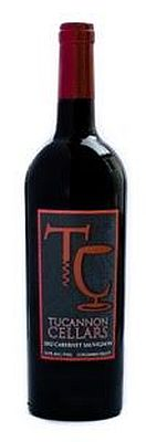 tucannon-cellars-cabernet-sauvignon-2012-bottle