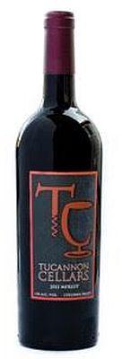 tucannon-cellars-merlot-2012-bottle