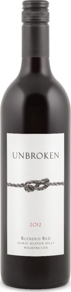unbroken-blended-red-2012-bottle1