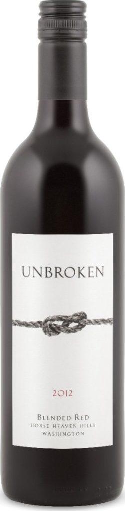 unbroken-blended-red-2012-bottle1