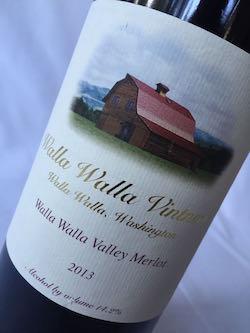 walla-walla-vintners-merlot
