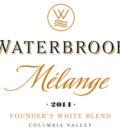 waterbrook-melange-founders-white-blend-2014-label