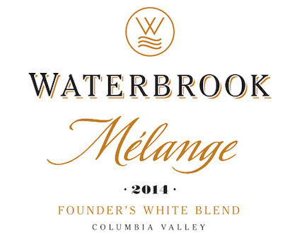 waterbrook-melange-founders-white-blend-2014-label