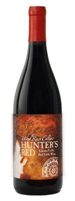 wind-rose-cellars-hunters-red-2014-bottle