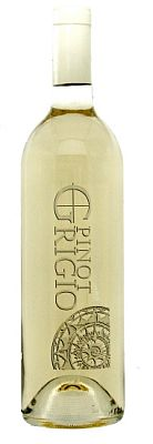 wind-rose-cellars-pinot-grigio-2015-bottle