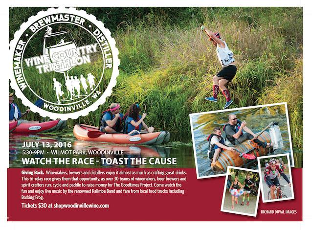 woodinville-wine-country-triathlon