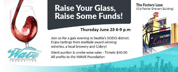 Raise-Your-Glass-wave-foundation-2016-poster