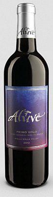 aluvé-primo-volo-2012-bottle