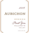 aubichon_cellars-pinot_gris_2015-label