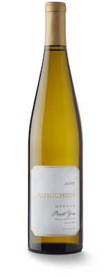 aubichon_cellars_pinot_gris_bottle_2015