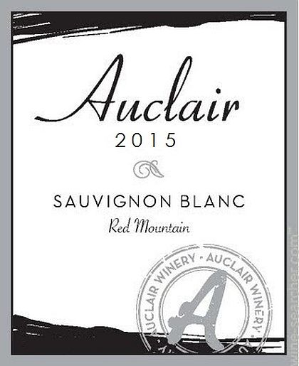 auclair-winery-artz-vineyard-sauvignon-blanc-2015-label1