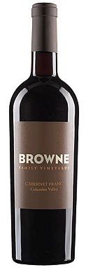 browne-family-vineyards-cabernet-franc-2013-bottle