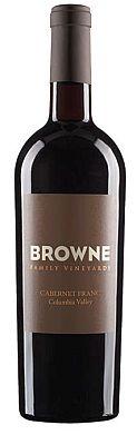 browne-family-vineyards-cabernet-franc-2013-bottle