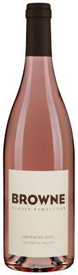 browne-family-vineyards-grenache-rose-2015-bottle
