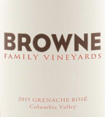 browne-family-vineyards-grenache-rose-2015-label