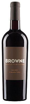browne-family-vineyards-malbec-2013-bottle
