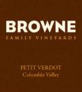 browne-family-vineyards-nv-petit-verdot-label