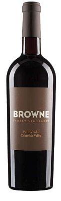 browne-family-vineyards-petit-verdot-2013-bottle
