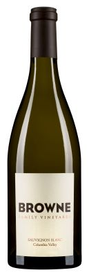 browne-family-vineyards-sauvignon-blanc-2015-bottle