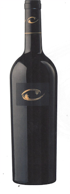 cadaretta-southwind-2013-bottle-gp