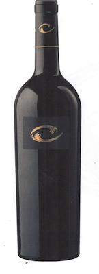 cadaretta-southwind-2013-bottle-gp