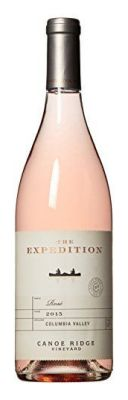 canoe-ridge-vineyard-the-expedition-rosé-2015-bottle