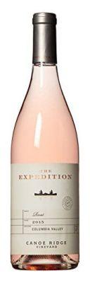 canoe-ridge-vineyard-the-expedition-rosé-2015-bottle