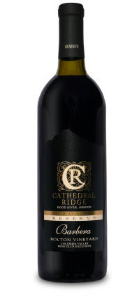 cathedral-ridge-winery-bolton-vineyard-barbera-nv-bottle
