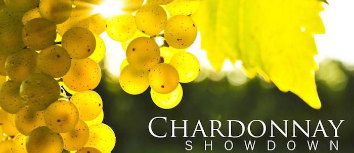chardonnay-showdown-seattle-uncorked