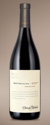 chateau-ste-michelle-limited-release-austral-red-wine-2013-bottle