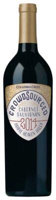 columbia-crest-crowdsourced-cabernet-sauvignon-2014-bottle