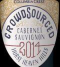 columbia-crest-crowdsourced-cabernet-sauvignon-2014-label
