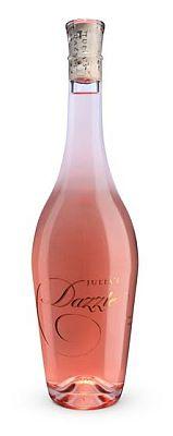 dolan-&-weiss-cellars-julias-dazzle-rosé-2015-bottle