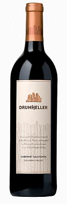 drumheller-wines-cabernet-sauvignon-2014-bottle