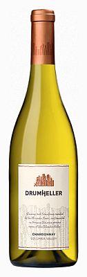 drumheller-wines-chardonnay-2014-bottle