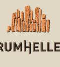 drumheller-wines-logo