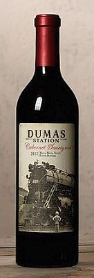 dumas-station-cabernet-sauvignon-2012-bottle