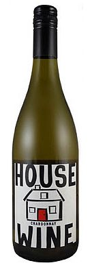 house-wine-chardonnay-american-2013-bottle