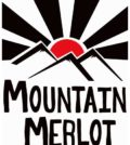 house-wine-mountain-merlot-american-2013-label