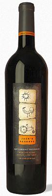 jones-of-washington-jacks-reserve-cabernet -sauvignon-2012-bottle